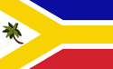 Hawaiin Flag.png