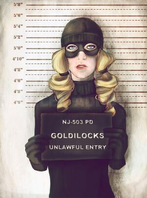 Goldilocks mugshot.jpg
