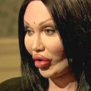 RIP Pete Burns
