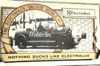 Electrolux car billboard.jpg