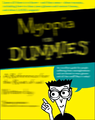 Myopia for Dummies.png