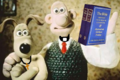 ReligiousWallace&Gromit.png